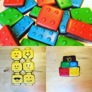 lego-cookies-collage